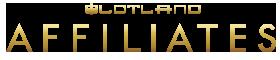 Slotland Affiliates