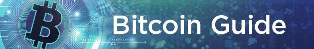 Bitcoin Guide for affiliate partners at Slotland Affiliates
