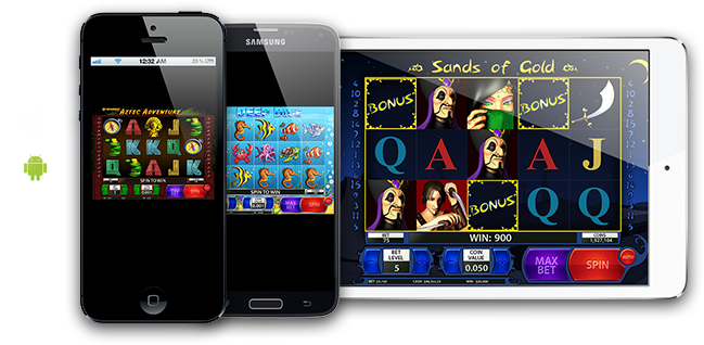 Portable casino casino game no download
